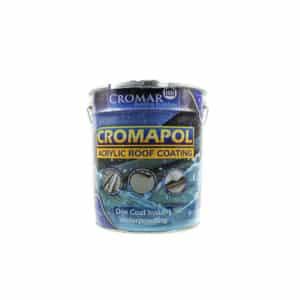 Cromapol 20kg