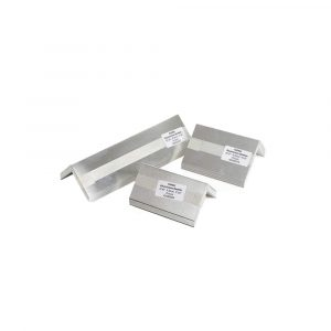 Aluminium Roofing Soakers