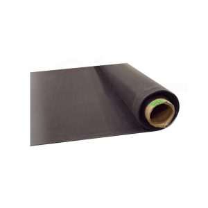 Firestone Rubber Roofing EPDM 1.14mm