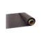 Firestone Rubber Roofing EPDM 1.14mm