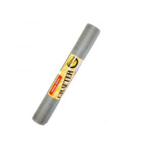Easy-Trim Grafter Breather Membrane
