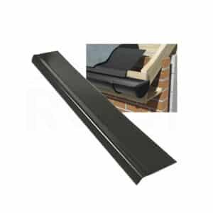 5x Felt Trays - 1.5m