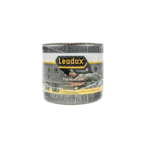 Leadax Lead Free Flashing Alternative & Lead Replacement (6m rolls)