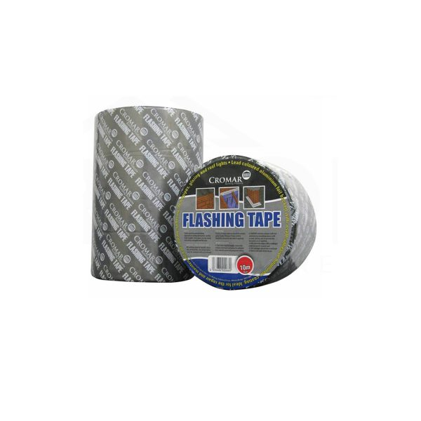 Roofing Flashing Tape - 10m