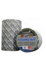 Roofing Flashing Tape - 10m