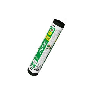 IKO Super Shed Felt - Green 8m Roll