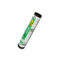 IKO Super Shed Felt - Green 8m Roll