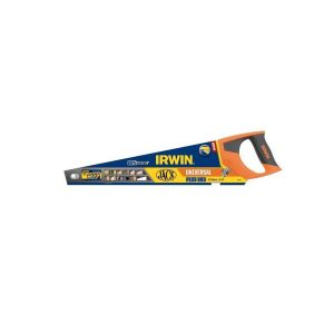 Irwin Jack 880UN Hand Panel Saw - Pack of 10