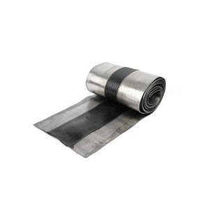 Lead Expansion Joint - Code 5 - 260mm x 3m