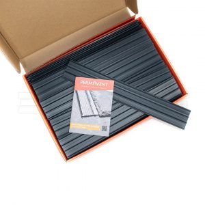 Permavent Easy Slate 500 - Box of 100