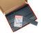 Permavent Easy Slate 500 - Box of 100