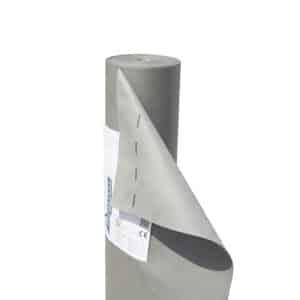 Permavent Eco Breather Membrane