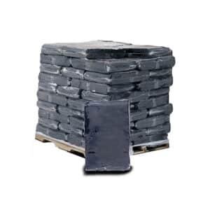 Oxidised bitumen 23kg slab