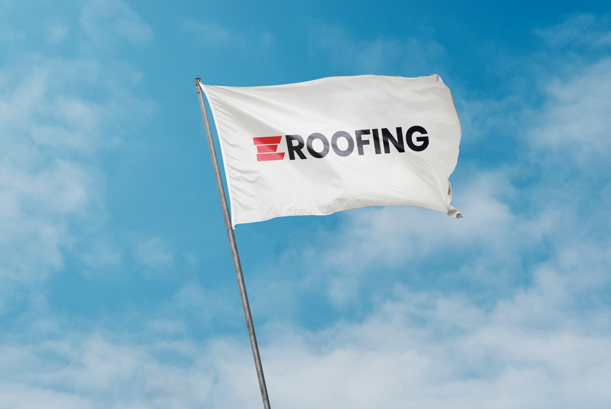 5 Reasons To Choose ERoofing