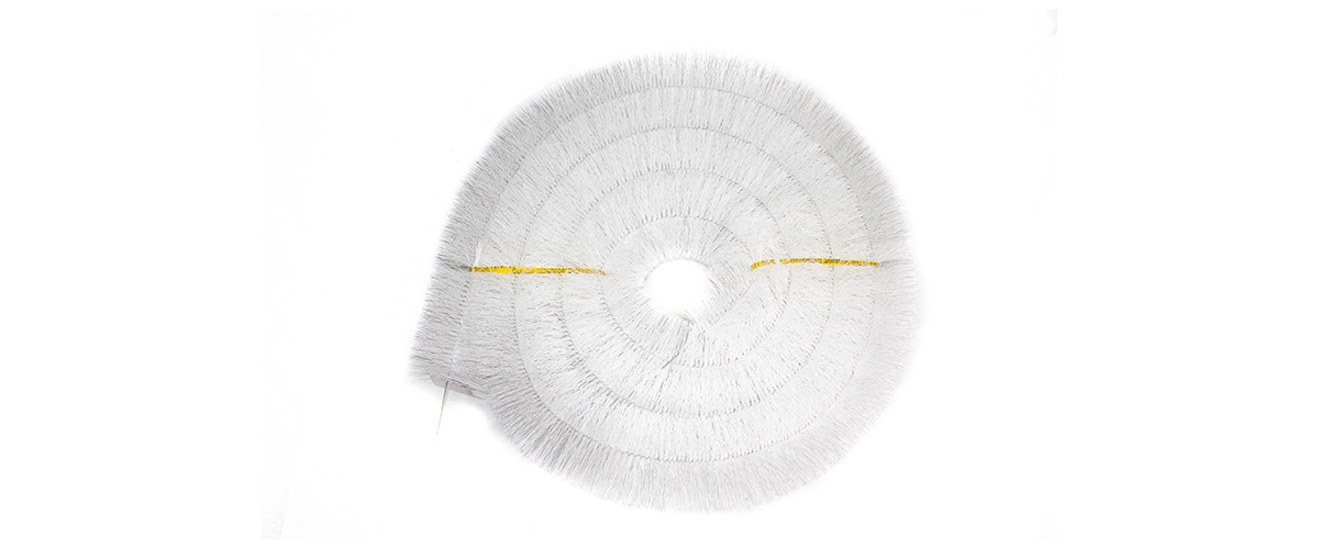 Review Roundup: Hedgehog Gutter Brush