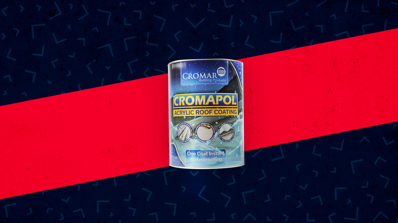 Product of the Month: Cromapol