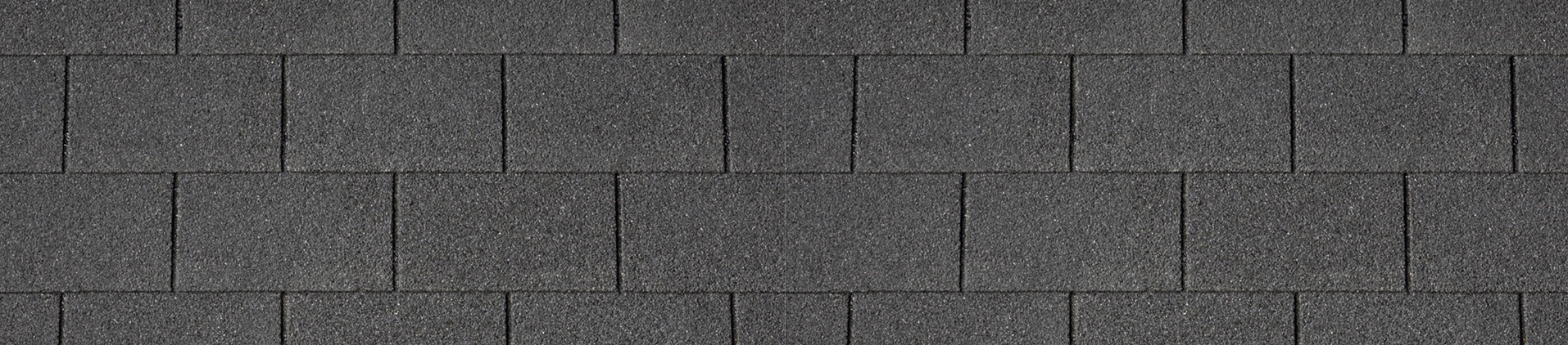 Roofing Materials You Need for a Shed