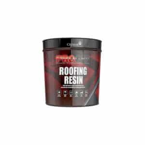 Premium Roofing Resin