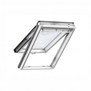 VELUX Window Top-Hung