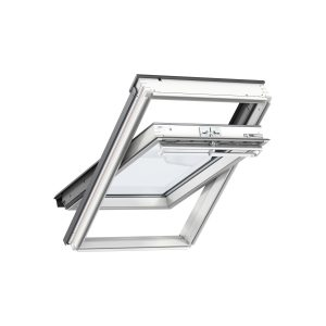 VELUX Window Centre-Pivot