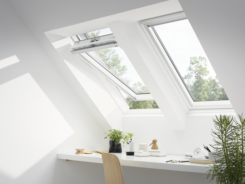 Great Range of VELUX Windows for Sale