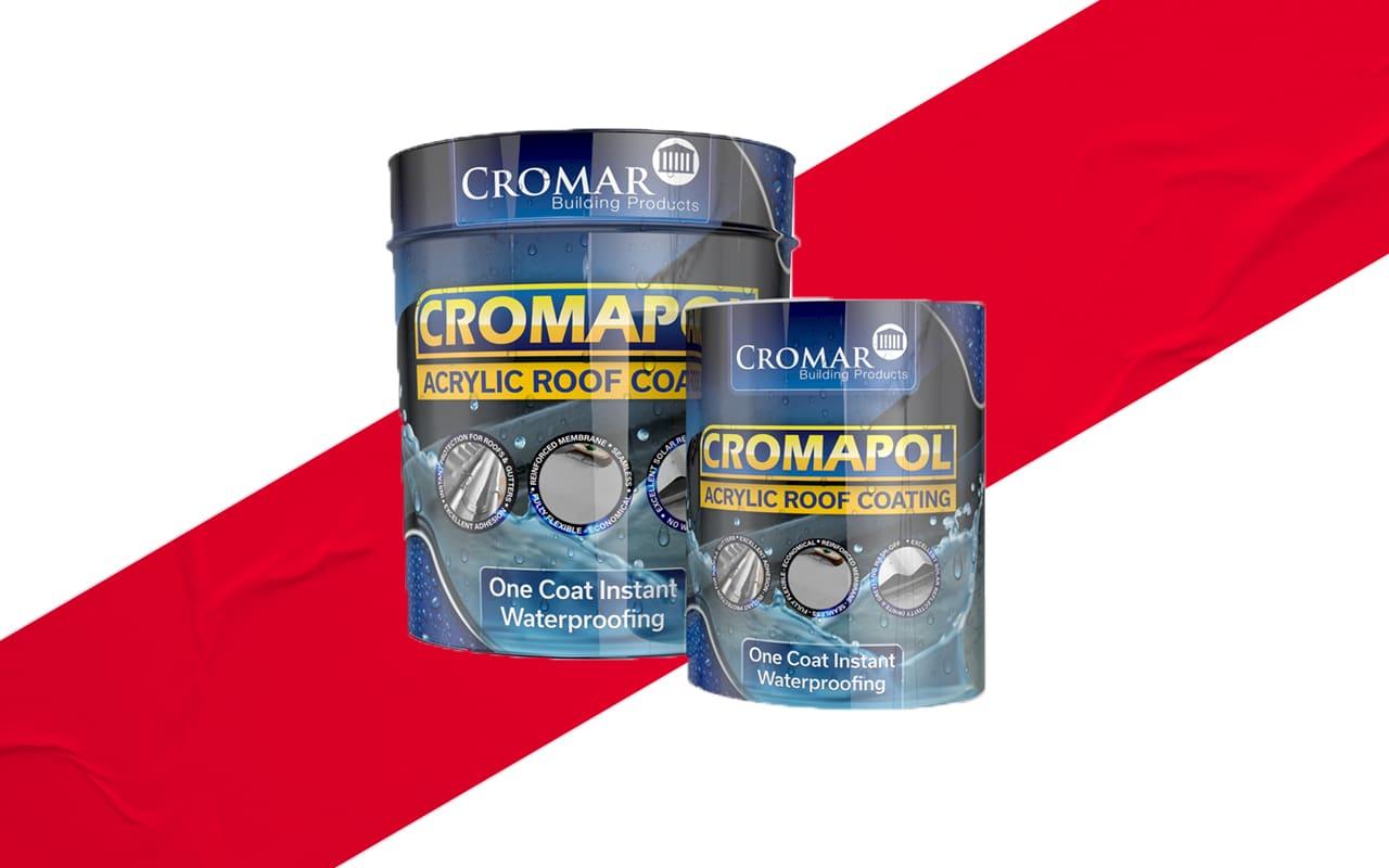 Review Roundup: Cromapol