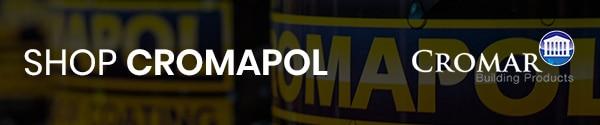 cromapoll