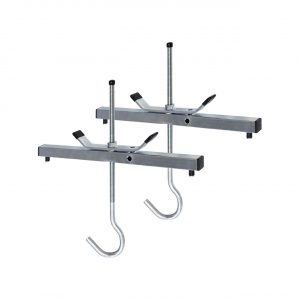 Youngman Ladder Rack Clamps (30389800)