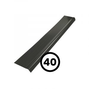 40 x Felt Support Trays – 1.5m