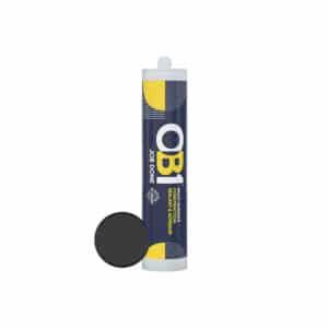 Bostik OB1 Sealant & Adhesive Anthracite – 290ml