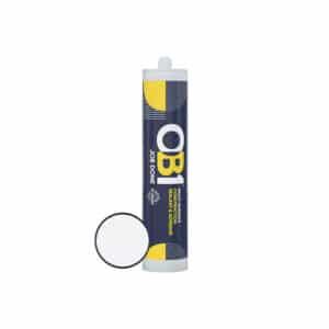 Bostik OB1 Sealant & Adhesive White – 290ml