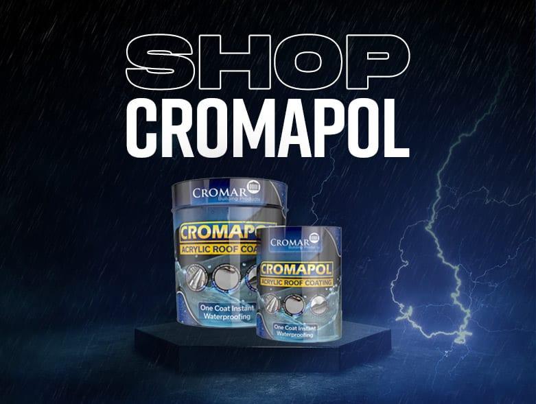 Shop Cromapol