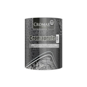 Cromar Cromaprufe – 2.5 Litre