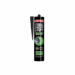 Evo-Stik Strong Stuff Sealant & Adhesive – 290ml
