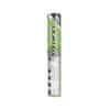 Cromar Vent 3 Light Breathable Membrane 1.5m x 50m