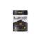 Black Jack DPM tub