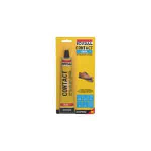 Soudal Contact Adhesive Liquid Glue 44A – 50ml