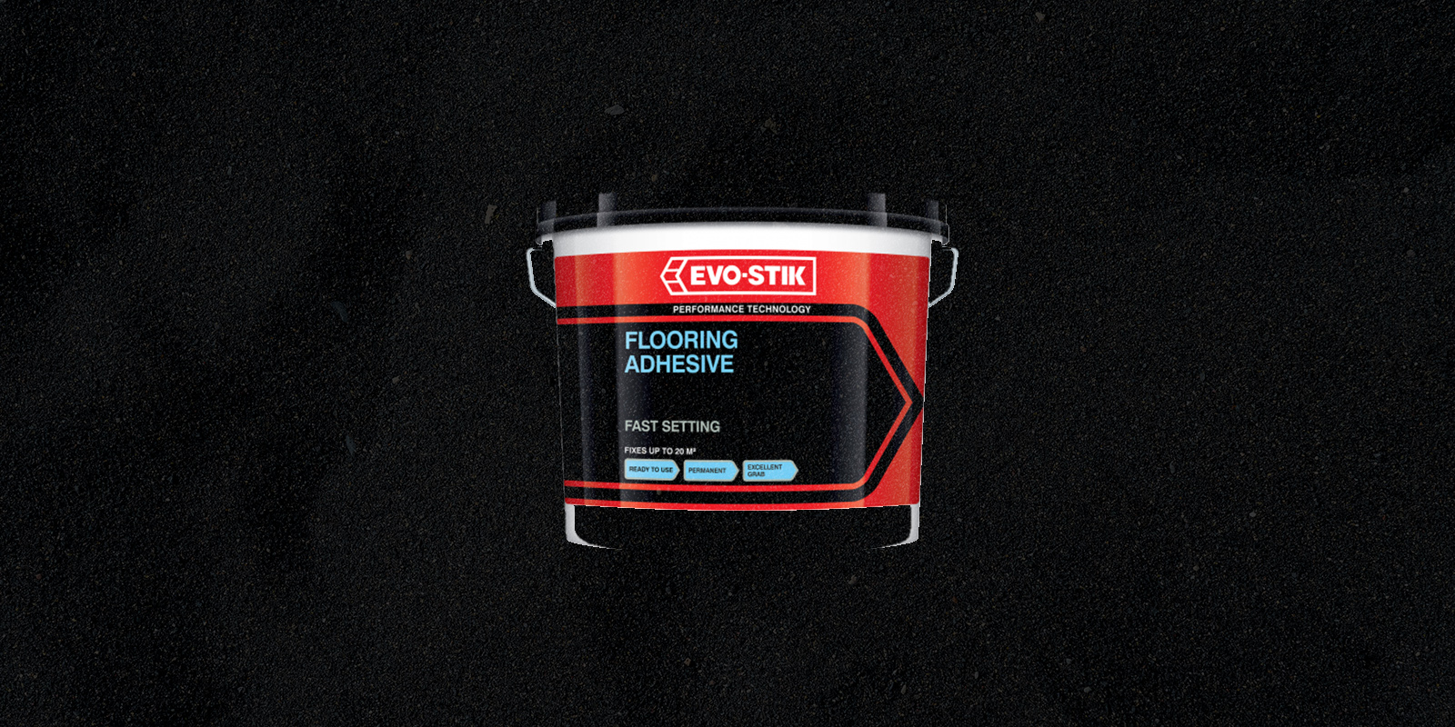 Guide: How To Use Evo-Stik Flooring Adhesive