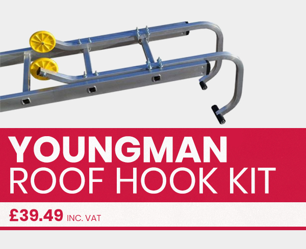 youngman_roof_kit