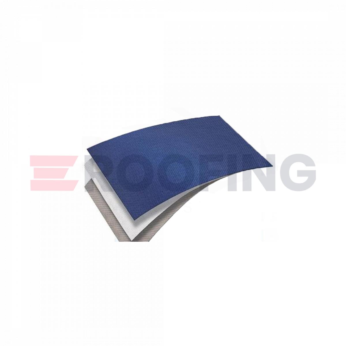 Klober Permo Air Breather Membrane