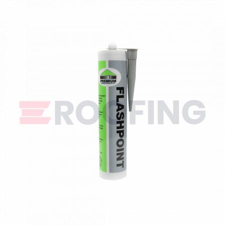 Premium Flashpoint Lead Sealant Grey - Box of 12